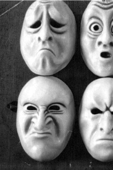 Duygusal farkındalık nedir?