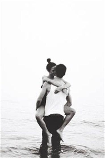 Yaz bitmeden ilişkinizi güçlendirin!