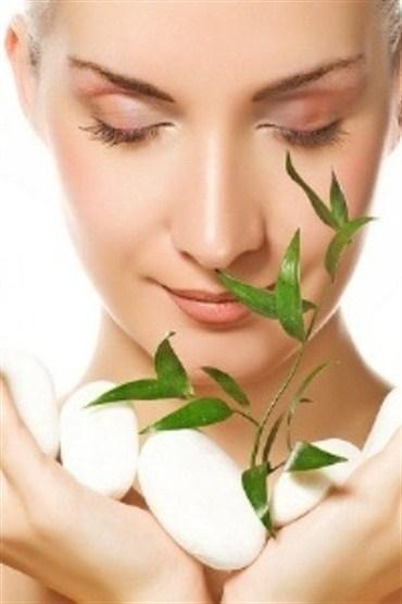 10 doğal güzellik önerisi