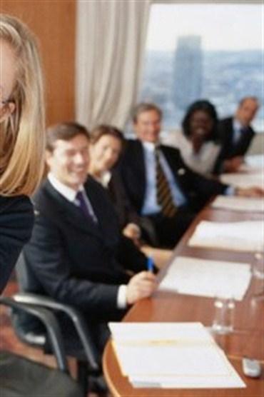 Çalışan kadınlar için sağlık ve mutluluk yöntemleri