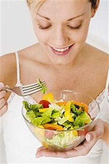 Kaloriler gözünüzden kaçmasın!
