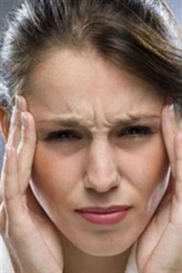 Baş ağrısında yaz dönemi