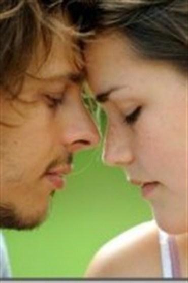 Sevgiliyi geri kazanmanın yolları