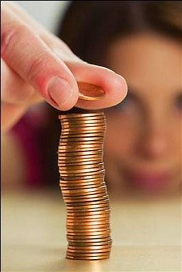 Randevu gecenizde para tasarrufunun yolları