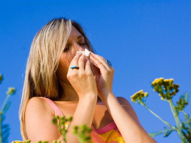 Yaz tatiliniz sağlığınızı bozmasın!