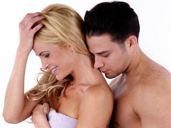 Seksten sonra yakınlaştıran 8 sihirli yöntem