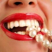 Diş bakımında neleri yanlış yapıyorsunuz?