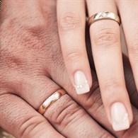 Evlilikteki hatalar!