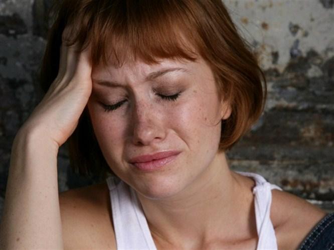 Aşk acısını dindirmek için 10 öneri