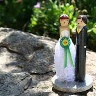 Arkadaşım evlendi! Peki ya hediye?