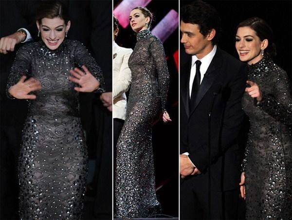 Anne-Hathaway-Tom-Ford-2011-Oscar