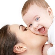 Çocuk yetiştirmeyle ilgili doğru bilinen 8 yanlış!