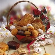 En lezzetli muffin tarifleri