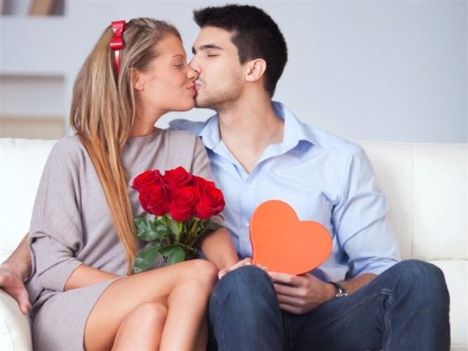 Aşk ateşini körükleyen öneriler!