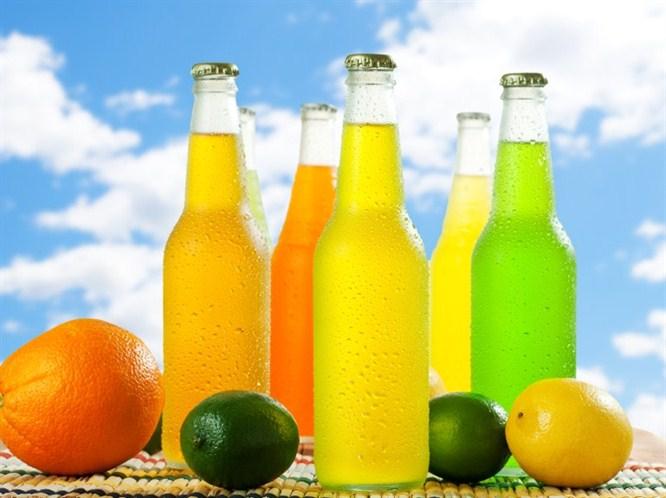 Asitli içeceklerin 9 zararı