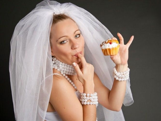 Evlilik sonrası şişmanlamaktan korunun!