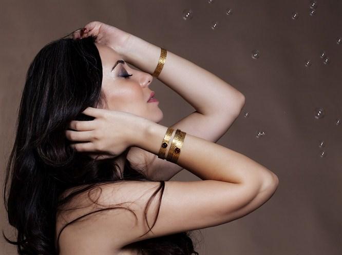 Saçlarınızı zararlı etkilerden koruyun!