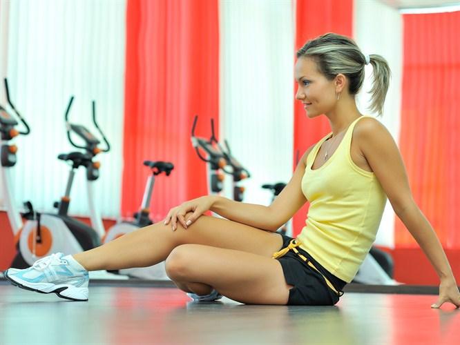 İncelmek için metabolizmanızı hızlandırın