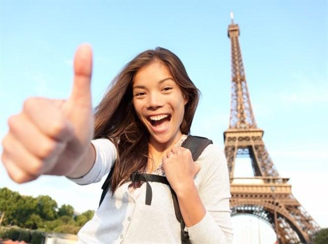Yurtdışına gideceklere alışveriş önerileri