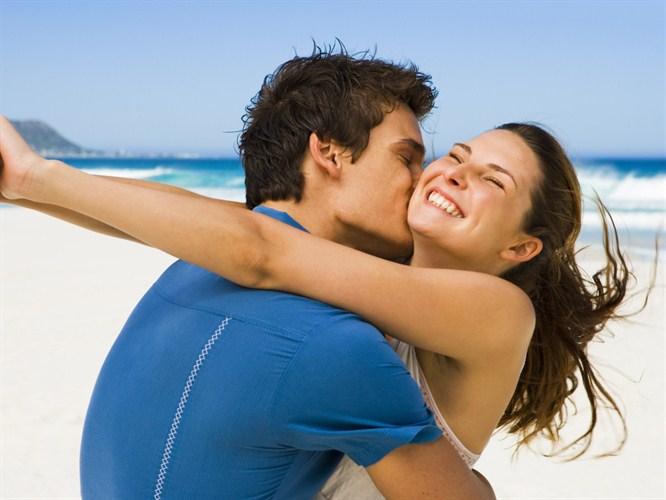 İlişkide aranan özellikler