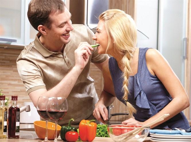 Birbirinizin Ruh Eşi misiniz?