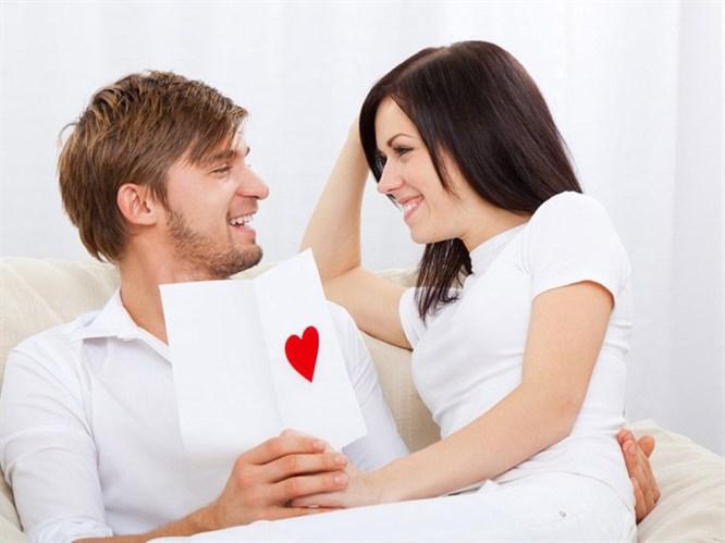 5 ilişki sorununa 5 çözüm