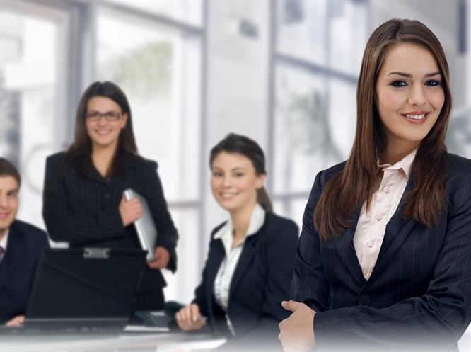 İş yerinden ayrılma sebebini nasıl açıklarsınız?