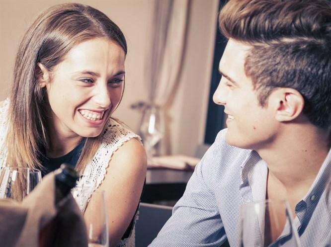 Kadın ve erkek arkadaş olabilir mi?