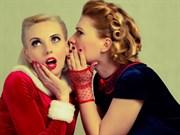Kadınların Bilmesi Gereken 12 ipucu
