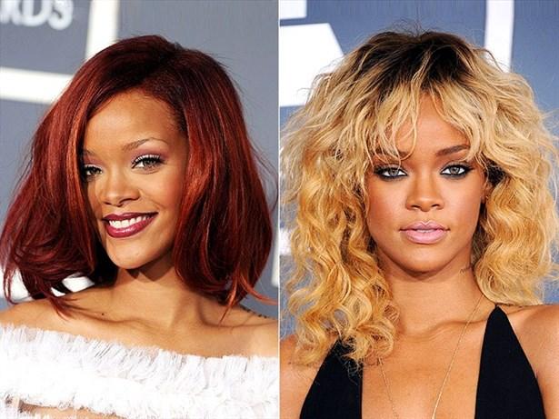 unlulerin-saclari-Rihanna