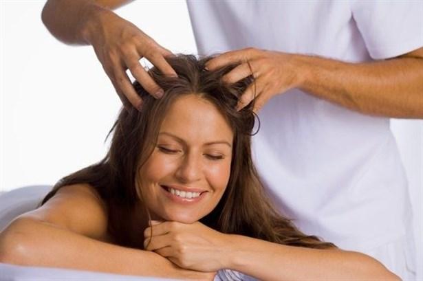 Нужно ли принимать витамин е и железо при выпадение волос