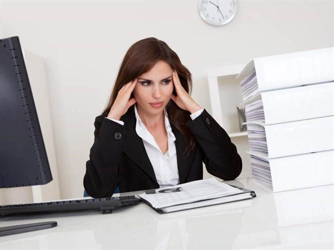 İş yerinde mutlu olmanın 10 yolu