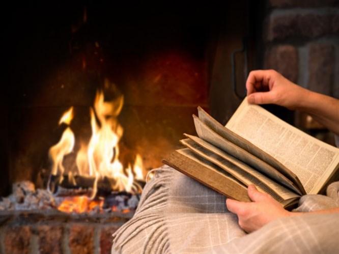 Hızlı kitap okuma yöntemleri