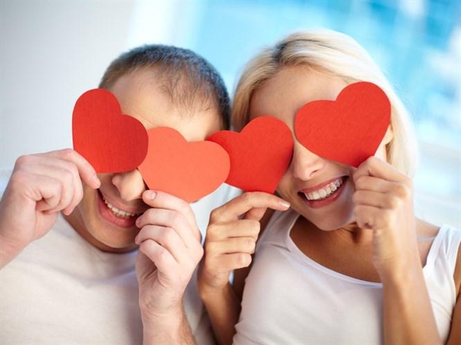 Mutlu çiftlerin küçük sırları