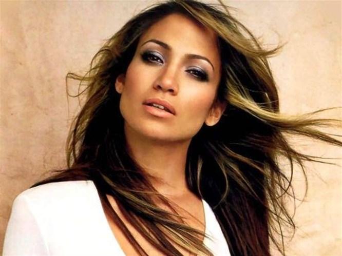 Jennifer Lopez zayıf kadınlarla ilgili ne dedi?