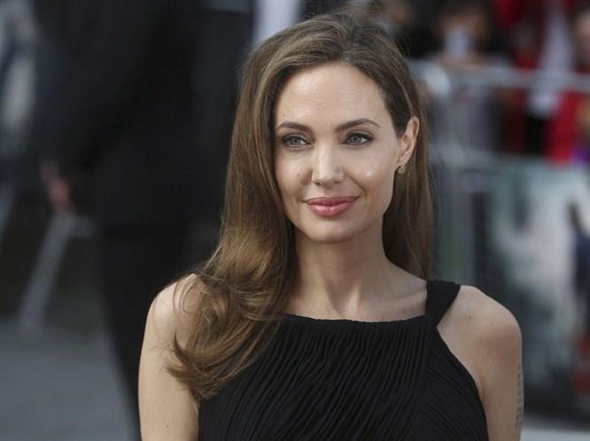 Angelina Jolie´den üzücü haber