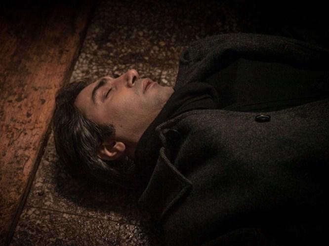 Polat Alemdar gerçekten öldü mü?