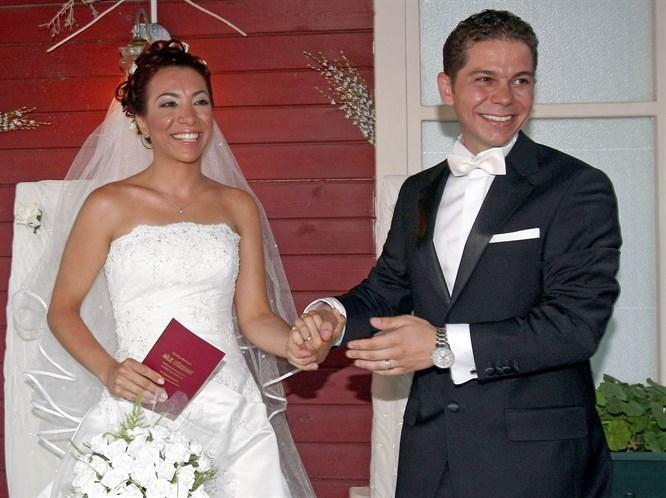 'Bizim Ali' boşanıyor