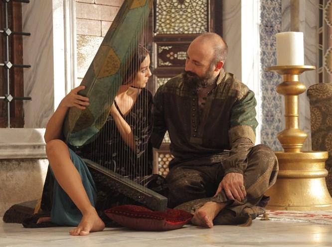 'Sarı Selim' kim olacak ?