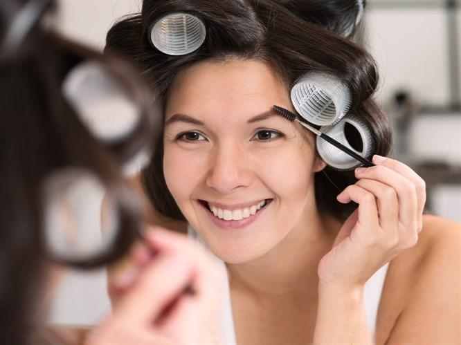 Kaşları Güzelleştiren En İyi 10 Ürün