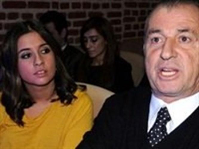 'Türkiye'den gitmek istiyorum'
