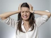 Stresinizi Kontrol Altına Almak İçin İpuçları