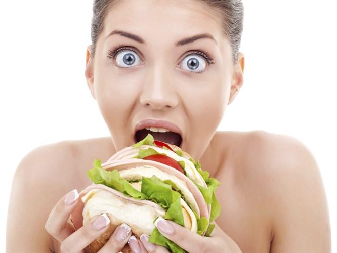 Metabolik sendroma dikkat!