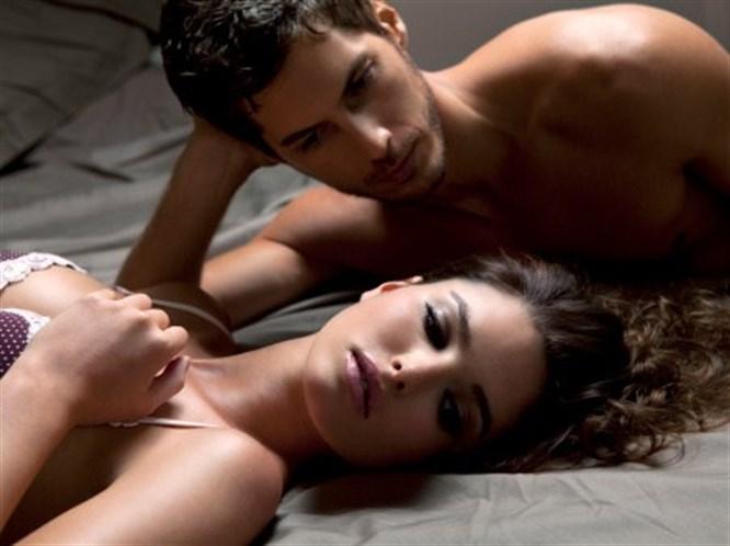 Cinsel yaşam nasıl keyifsizleşir?