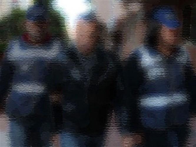 Ünlü popçuya 21 yıl hapis