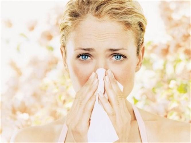 Gözlerinizi gripten koruyun!