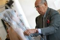 Ünlü Modacı Oscar De La Renta Hayatını Kaybetti