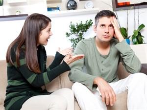Bir Erkeği Kaybetmenize Neden Olan 15 Neden