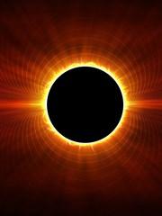 15 Şubat Kova Burcunda Yılın ilk Güneş Tutulması Gerçekleşiyor!
