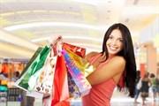 Dünya Markaları Yüzde 80 İndirimle Vepa Bazaar'da!